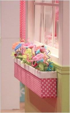 39 Wonderful Girls Room Design Ideas09