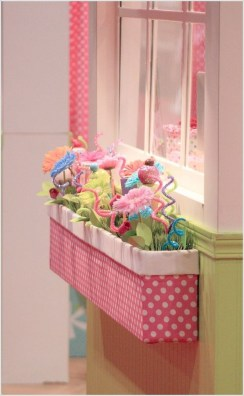 39 Wonderful Girls Room Design Ideas09