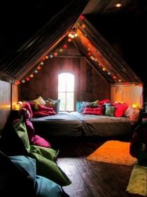 39 Wonderful Girls Room Design Ideas10