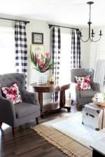 39 Wonderful Girls Room Design Ideas11