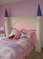 39 Wonderful Girls Room Design Ideas19