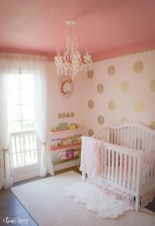39 Wonderful Girls Room Design Ideas36