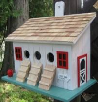 Amazing Backyard Fairy Garden Ideas On A Budget 01