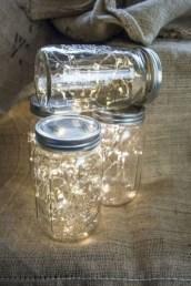Amazing Backyard Fairy Garden Ideas On A Budget 30