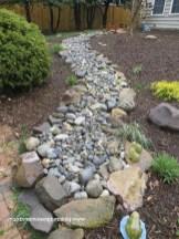 Amazing Backyard Fairy Garden Ideas On A Budget 47