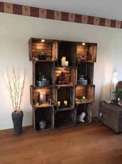 Beautiful Kitchen Decor Ideas On A Budget 02
