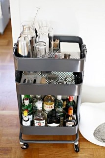 Beautiful Kitchen Decor Ideas On A Budget 05
