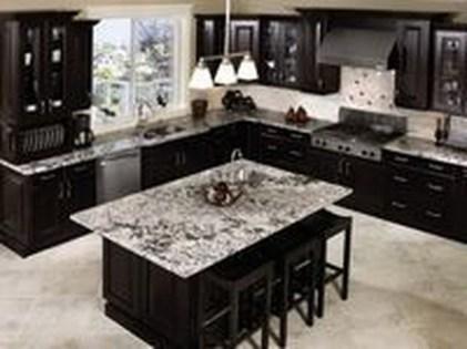Beautiful Kitchen Decor Ideas On A Budget 19