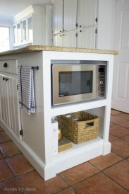 Beautiful Kitchen Decor Ideas On A Budget 20