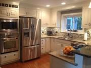 Beautiful Kitchen Decor Ideas On A Budget 39