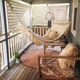 Boho Chic Home Décor Ideas With Mexican Touches01