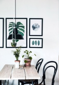 Boho Chic Home Décor Ideas With Mexican Touches11