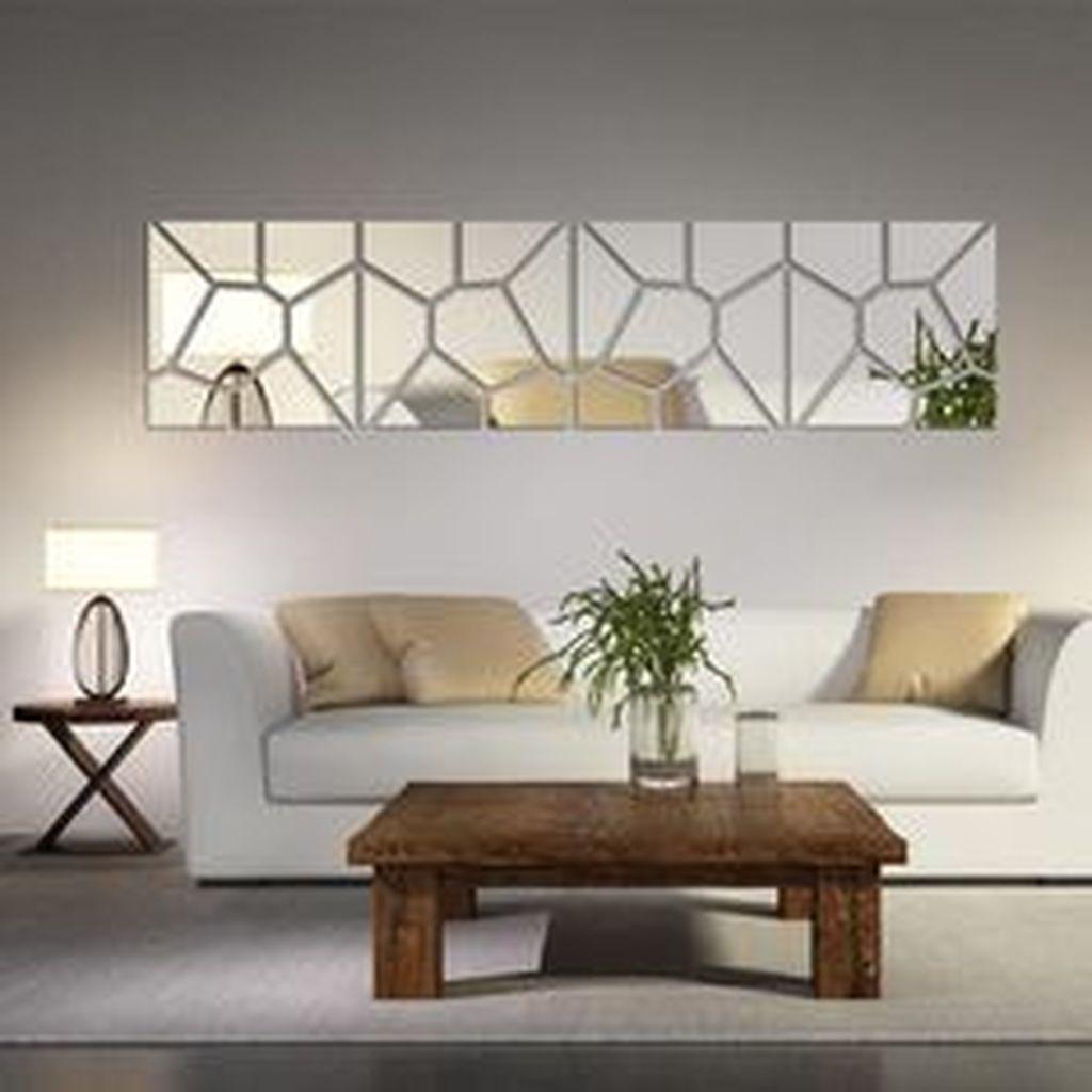 Brilliant Small Apartment Decoration Ideas On A Budget 05