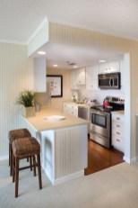 Brilliant Small Apartment Decoration Ideas On A Budget 28