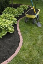 Cozy Backyard Landscaping Ideas On A Budget 03