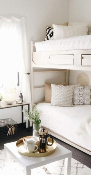 Creative And Cute Diy Dorm Room Decoration Ideas 03