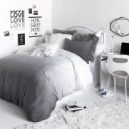 Creative And Cute Diy Dorm Room Decoration Ideas 15