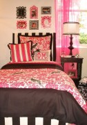 Creative And Cute Diy Dorm Room Decoration Ideas 16