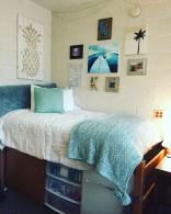 Creative And Cute Diy Dorm Room Decoration Ideas 33