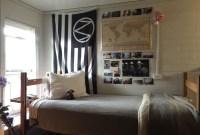 Creative And Cute Diy Dorm Room Decoration Ideas 39