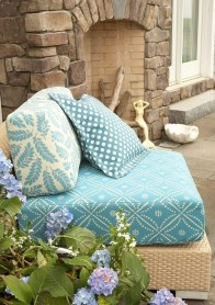 Cute And Cool Pastel Patio Design Ideas30