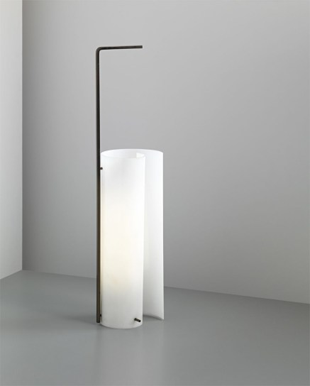 Futuristic Table Lamps Design Ideas For Workspaces 01