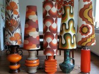 Futuristic Table Lamps Design Ideas For Workspaces 02