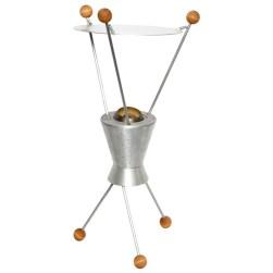 Futuristic Table Lamps Design Ideas For Workspaces 18
