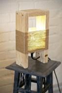 Futuristic Table Lamps Design Ideas For Workspaces 34
