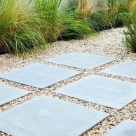Incredible Small Backyard Garden Ideas 42