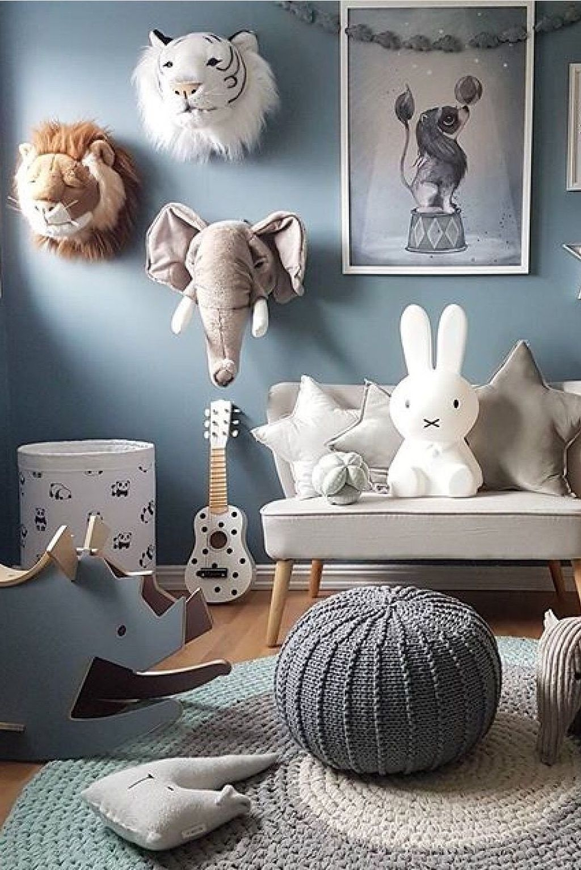 Modern And Stylish Scandinavian Bedroom Decoration Ideas 29