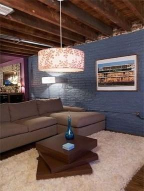 Simple And Cozy Wooden Bathroom Remodel Ideas 06