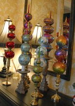 Vintage Christmas Decor Ideas For This Winter 21