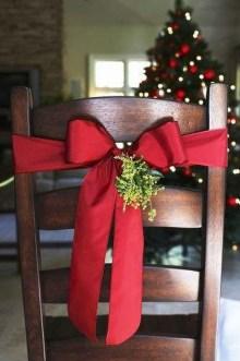 Amazing Winter Table Decoration Ideas 36