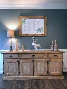 Creative Diy Room Decoration Ideas For Winter 11