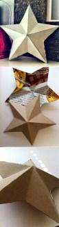Creative Diy Room Decoration Ideas For Winter 20