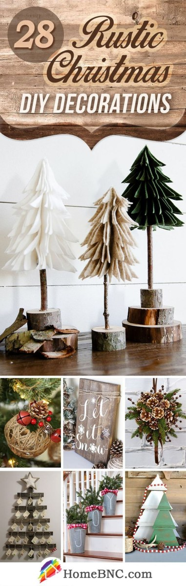 Creative Diy Room Decoration Ideas For Winter 40