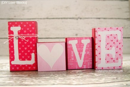 Easy Valentines Decoration Ideas You Should Try For Your Home 27