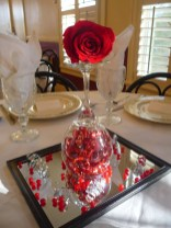 Easy Valentines Decoration Ideas You Should Try For Your Home 42