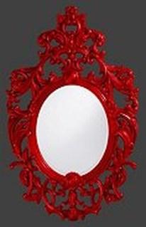 Romantic Valentines Bedroom Decoration Ideas 16