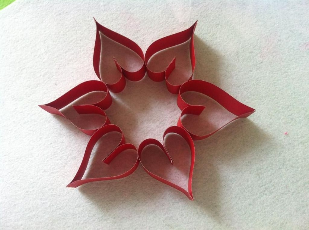 Totally Adorable Wreath Ideas For Valentines Day 17