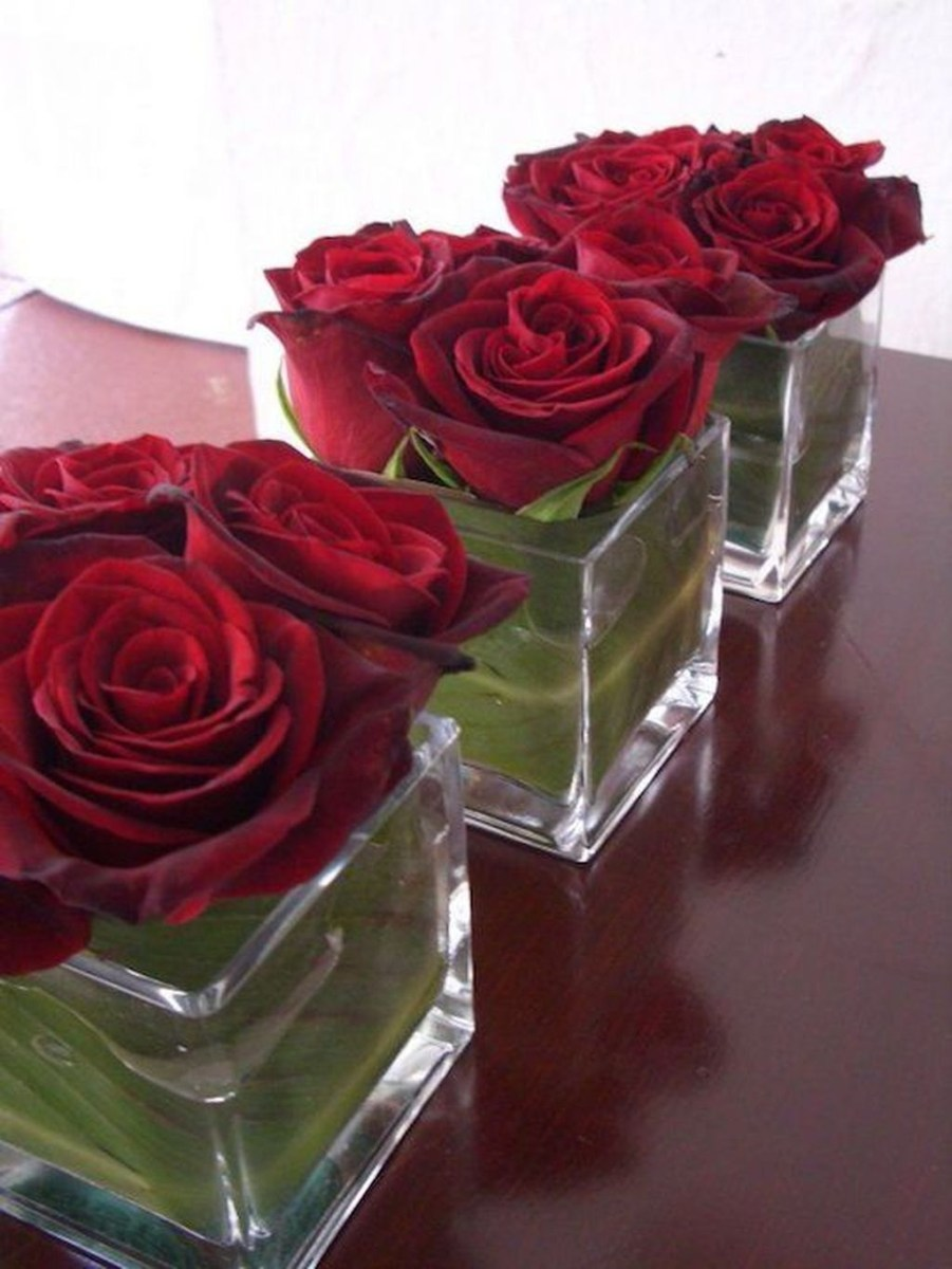 Totally Fun Valentines Day Party Decorations Ideas 12