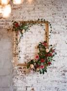 Unique Outdoor Valentine Decoration Ideas 22
