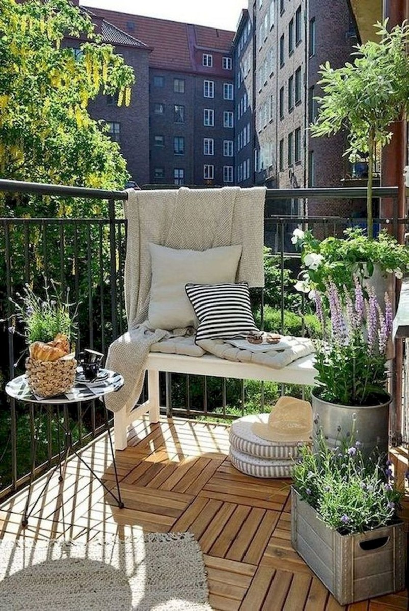 Affordable First Apartment Decorating Ideas On A Budget 18