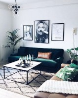 Affordable First Apartment Decorating Ideas On A Budget 37