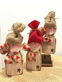 Amazing Minimalist And Modern Valentine Decoration Ideas 30