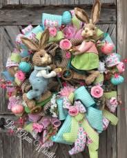 Amazing Outdoor Valentine Decoration Ideas 31