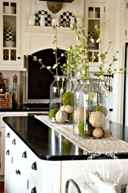 Awesome Modern Spring Decorating Ideas 08