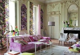 Awesome Modern Spring Decorating Ideas 10