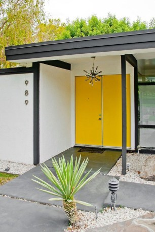 Awesome Modern Spring Decorating Ideas 12